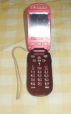 P4160004345_2